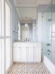 family bathroom ideas u0026 photos with stone slabs