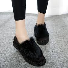 womens boots large sizes best 25 large size shoes ideas on slips