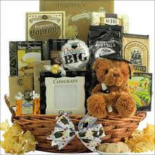 kitchen gift basket ideas congratulations gift baskets gift basket ideas for