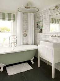 Green And White Bathroom Ideas Best 25 Victorian Bathroom Ideas On Pinterest Moroccan Bathroom