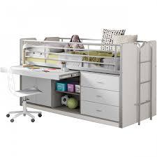 accessoires bureau enfant enchanteur accessoire rangement bureau avec accessoires pour meuble