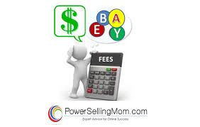 how much does it cost how much does it cost to sell on ebay danna