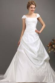 wedding dresses in los angeles plus size wedding dresses los angeles