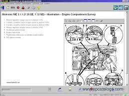 wiring diagram for catalytic converter wiring wiring diagrams
