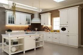 How To Pick The Best Color For Kitchen Cabinets Home And Cabinet - Best paint color for kitchen cabinets