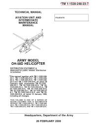 osha technical manual noise 2000 tm 1 1520 248 23 7 technical manual aviation unit and