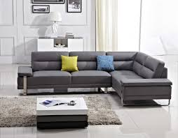 Sectional Leather Sofa Sale Ideas Interesting Britania Corner Couch With Elegant Pattern For