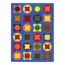 Classroom Rugs Cheap 48 Best Children U0027s Rugs Images On Pinterest Area Rugs Carpets