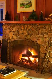 does a fireplace belong in a green home greenbuildingadvisor com