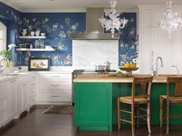 decorating with emerald green green decorating ideas hgtv