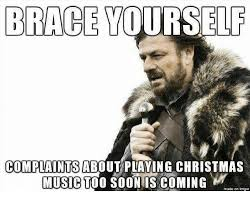 Christmas Music Meme - 30 christmas memes funnyfoto funny pictures videos gifs
