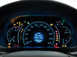 honda crv 2009 warning lights on dashboard honda cr v 2013 pictures information specs