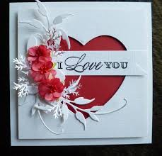 best valentines cards image result for best cards ideas cards