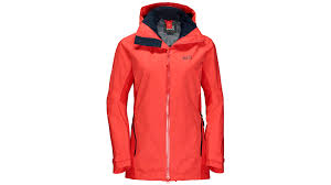 red waterproof cycling jacket best waterproof jackets 2017 keep dry in the worst weather