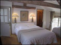 chambre d hote montparnasse near montparnasse eiffel tower germain des prés