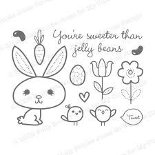 my cute stamps a tweet card amyheller my paperie sweets u0026 me