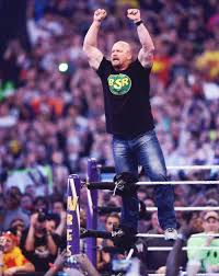 stone cold steve austin to grace the cover of wwe 2k16 maybe 82 best favorite athletes images on pinterest steve austin ufc