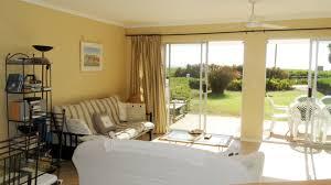 Cheap Bedroom Furniture In South Africa South Africa Beach House Tamarind Strand Western Capetamarind