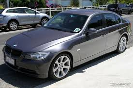 2005 bmw 325i swazza s 2005 bmw 325i bimmerpost garage