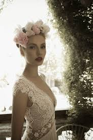 lihi hod wedding dress gorgeous wedding dresses from the lihi hod 2014 bridal collection