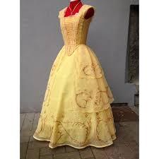Halloween Costumes Belle Beauty Beast 25 Belle Halloween Ideas