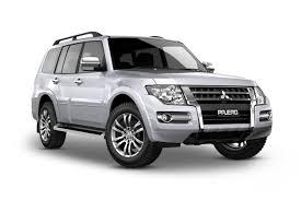 2015 mitsubishi pajero glx lwb 4x4 3 2l 4cyl diesel