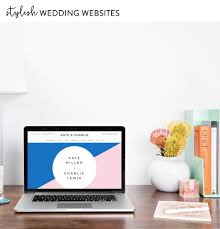 wedding planning websites 4 must free wedding planning tools from zola