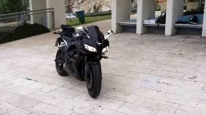 2010 cbr 600 for sale honda cbr 600 rr 2010 youtube