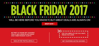 home depot black friday 2017 ad deals u0026 sales bestblackfriday com black friday 2017 black friday ads deals sales amazon walmart