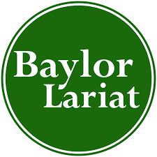 membuat erd visual paradigm the baylor lariat home facebook