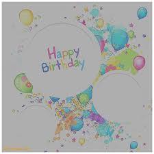 birthday cards luxury hd birthday greeting cards hd birthday