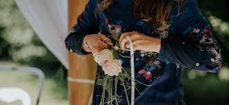 wedding flowers in cornwall flower