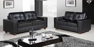 sofa for office high quality sofa repair in chennai u0026 sofa manufacturers in