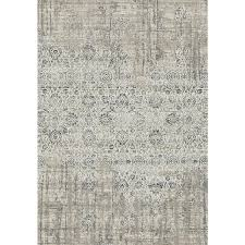 Dynamic Rugs Dynamic Rugs Series Collection Kingston Goingrugs