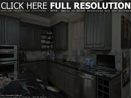 Painting Stained Kitchen Cabinets Fresh How To Paint Kitchen Cabinets In A Mobile Home Cochabamba