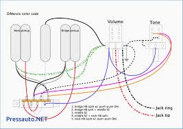 dimarzio pickups wiring diagram wiring diagrams