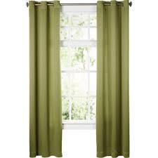 Lime Green Sheer Curtains Green Curtains U0026 Drapes You U0027ll Love Wayfair