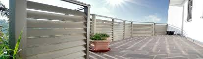 balkon paneele balkon zaun der nr 1 im balkonbau leeb balkone und zäune
