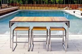 Bunnings Bar Table Outdoor Bar Table Bemine Co