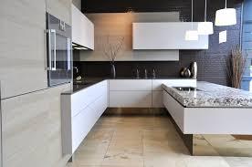 extreme design sunningdale showroom leather kitchen tiles