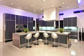 led lighting for home interiors live home interior lighting tips task lighting kitchen led interior