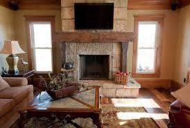 fireplace mantel surround the fireplace mantels decoration