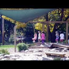 Natural Playground Ideas Backyard Home Playground Ideas Archives Page 4 Of 4 Playscapes