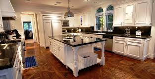 Designer Kitchens Modern Designer Kitchens And Kitchen Shoise Com