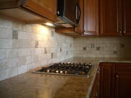 kitchen backsplash travertine travertine tile kitchen backsplash pictures archives kitchdev