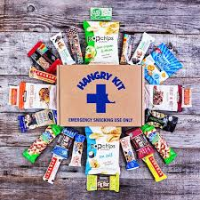 college care package want to order a college care package here are the best resources