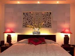lighting for bedrooms ideas lighting for bedrooms ideas interior