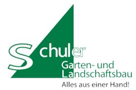 garten und landschaftsbau kassel schuler garten und landschaftsbau rottweil zepfenhan