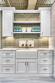 Wall Tiles For Kitchen Backsplash by 132 Best Kitchen Images On Pinterest Mosaic Tiles Kitchen