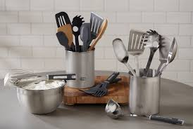 kitchen collection wrentham calphalon cookware cutlery bakeware kitchenware more